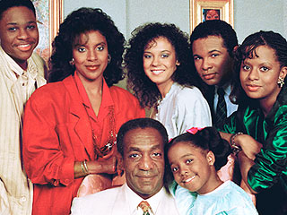 The Cosby Show's 30th Anniversary: Where Are The Huxtables Now?