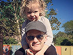 8 Fun Photos That Make Us Want to Be a Part of NPH's Family