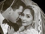 PHOTOS: Inside Snooki's Glamorous Wedding