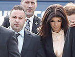 Teresa Giudice: From Housewife to the Big House in 5 Clicks