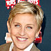 Ellen DeGeneres to Launch HGTV Home-Design Show | Ellen DeGeneres