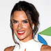Cool Trick! Alessandra Ambrosio Makes Fruity Ice Pops with Coconut Water