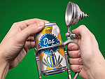 Beer, Beer and More Beer: Let's Raise a Stein for Oktoberfest