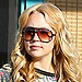 Amanda Bynes Gets Her Driver's License Back