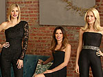 <em>RHONY</em> Sneak Peek: Ramona & Sonja Duke It Out &#8211; Watch Now