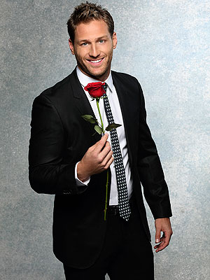Chris Harrison on The Bachelor: 'Essentially, Juan Pablo Was Dumped'