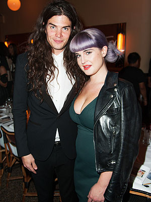 Kelly Osbourne: Why We Called Off Our Engagement
