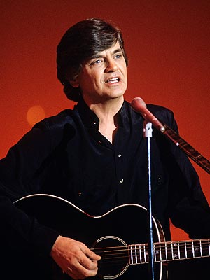 Phil Everly Dies at 74
