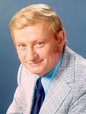 Dave Madden of The Partridge Family Has Died