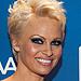 Pamela Anderson Petitions to Dismiss Divorce Against Rick Salomon