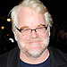 Philip Seymour Hoffman – Heartbreaking Loss of a Genius, Says PEOPLE's Critic