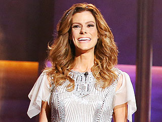 Biggest Loser's Rachel Frederickson: Finding Balance Will Be 'Tricky'