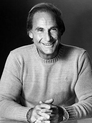 Sid Caesar Dies
