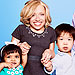 The Little Couple's Dr. Jennifer Arnold Is Doing &#39