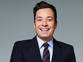 40 Reasons Why We Love Jimmy Fallon