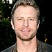 Why Is Dierks Bentley Afraid of Long Speeches at the ACMs