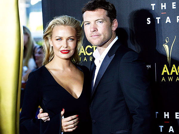 Sam Worthington Arraigned on Assault and Harassment Charges