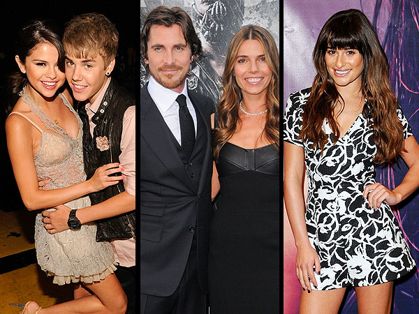 Justin Bieber Reunites with Selena Gomez, Stacy Keibler Marries Jared Pobre