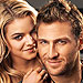 Juan Pablo Galavis and Nikki Ferrell Join C