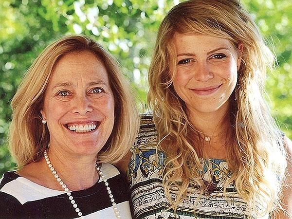 Third Suspect Arrested in Aspen Socialite Nancy Pfister's Murder