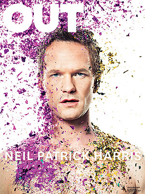 Neil Patrick Harris: Playing Hedwig on Broadway Is Bringing Up Insecurities