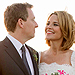 Savannah Guthrie Is Married and Pregnant | Savannah Guthrie