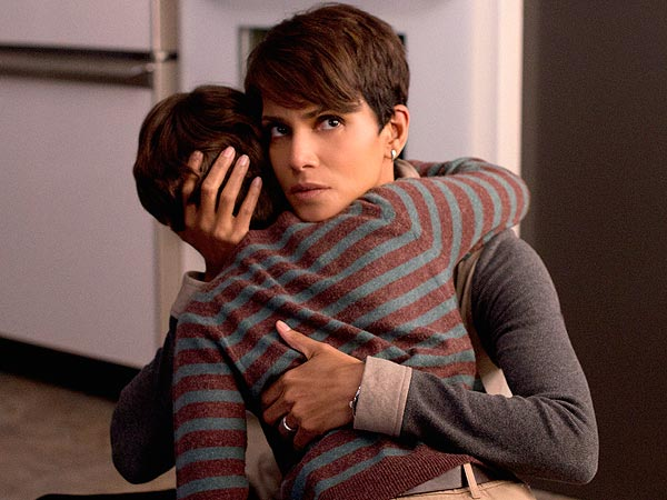 Halle Berry Is Drawn to Her 'Strong, Complicated' Role in CBS's Sci-Fi Thriller Extant