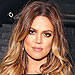 Khloé Kardashian Casually Dating French Montana, Says S