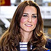 Kate's Royal Tour Style Gets the Thumbs Up Down Und