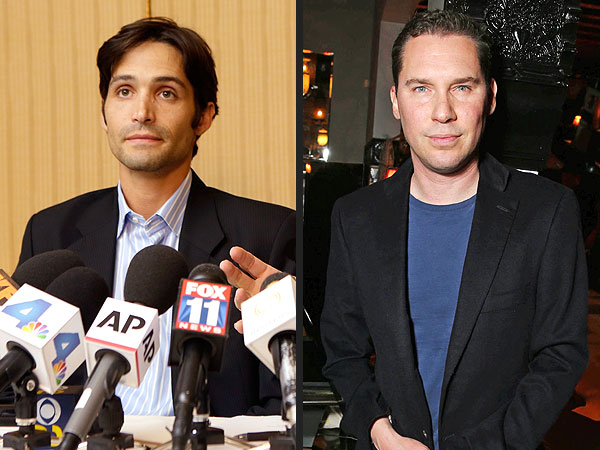 Bryan Singer's Accuser: Alleged Sexual Abuse 'Changed Me Completely'