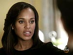 Scandal's Season Finale: Why It Was So Satisfying