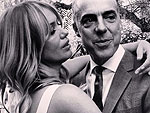 <em>The Good Wife</em> Star Titus Welliver Is Married