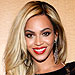 See Beyoncé Premiere Her 'Pretty Hurts' Video for the TIME 100