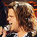 American Idol: Caleb Johnson Has the Moment of the Night | Caleb Johnson