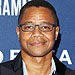 Cuba Gooding Jr. and His Wife Are Separating