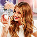 Sofia Vergara on Her New Fragrance, Baby Cologne and Memories of Drakkar