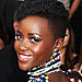 Lupita Nyong'o Is PEOPLE's Most Beautifu