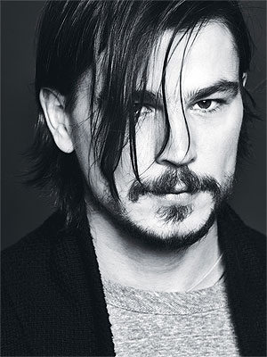 Josh Hartnett Opens Up About His Hiatus from Hollywood