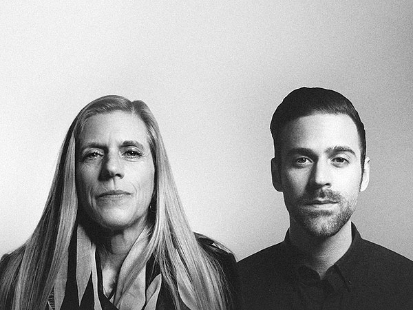 Ryan Lewis Opens Up About Fears His Mom Would Die of HIV