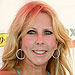 The Real Housewives of Orange County's Vicki Gunvalson Welcomes Second Grandchild | Vicki Gunvalson