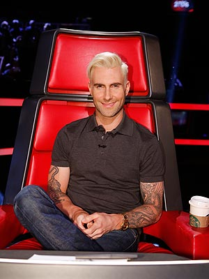 The Voice Recap: Adam Levine Is 'Confused' as Three Top Singers are Eliminated