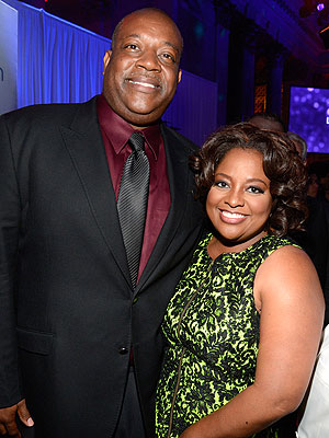 Inside Story: Behind the Scenes of Sherri Shepherd's Nasty Split