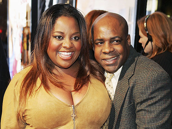 Sherri Shepherd Custody Battle: Ex's Lawyer 'Wants to Talk in Court'