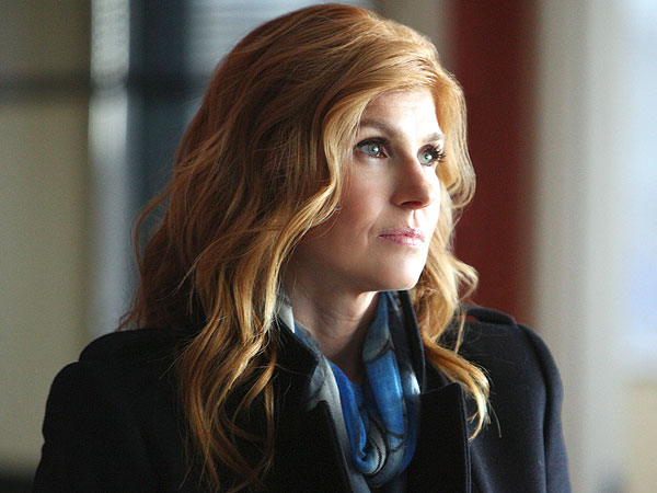 Nashville Season Finale Finds Connie Britton's Rayna James at a Crossroads