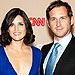 Josh Lucas and Jessica Ciencin Henriquez: 'Officially Divorced'