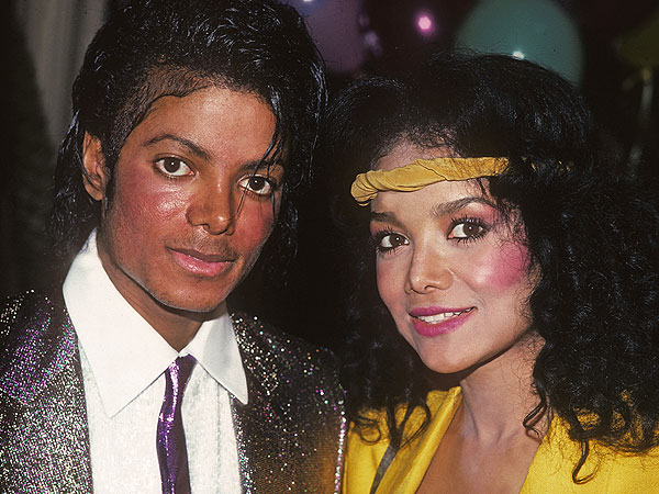 Michael Jackson: Do Something Kind in Honor of My Brother, Asks La Toya
