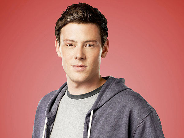 Lea Michele, Glee Costars Remember Cory Monteith on Anniversary of His Death