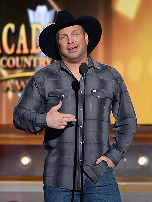 Garth Brooks comeback, Garth Brooks new music