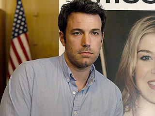 REVIEW: Is Gone Girl Worth the Hype?