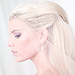 Watch Jessica Simpson's Romantic Wedding Video
